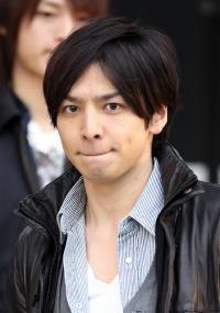 jikuta02.jpg