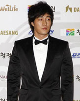 「ギャラを削って貢献したのに...」 今度はあの韓国映画が裁判沙汰に!