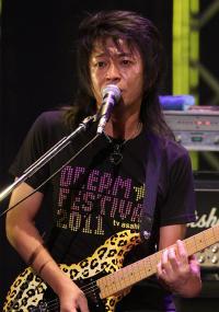 jjoushima03.jpg