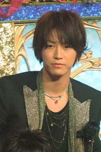 jkamenashi03.JPG