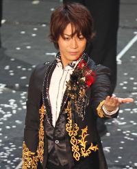 jkamenashi17.jpg