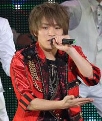 jkamiyama01.jpg