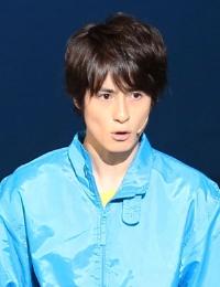 jkeneuchi02.jpg