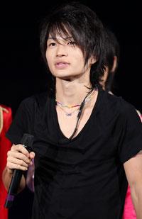 jkikuchi04.jpg