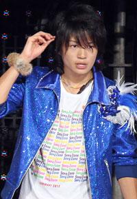 jkikuchi08.jpg