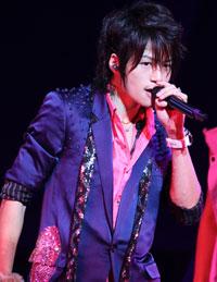 jkikuchi09.jpg