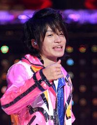jkikuchi10.jpg