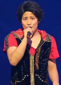 jkiriyama02.jpg