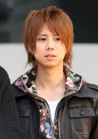 jkitayama04.jpg