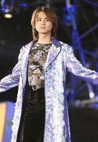 jkouichi03.JPG