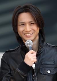 jkouichi04.jpg