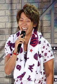 jkoyama09.jpg