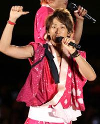 jkoyama10.jpg