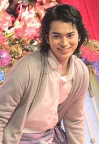 jmatsumoto02-1.jpg