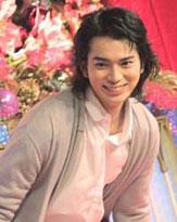 「ニノの好きなハンバーグ作るから」松本潤が語る嵐メンバーへの愛