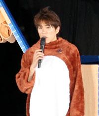 jmurakami02.jpg