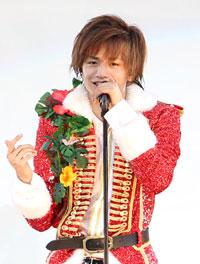 jnakajima18.jpg