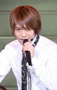 jnakama02.jpg