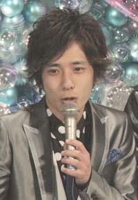 jninomiya01.JPG