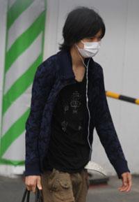 jr-matsumurahokuto01.jpg