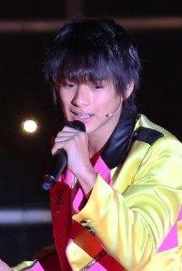 jr.hirano02.jpg