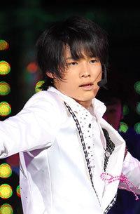 jr.hokuto03.jpg