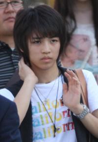 jr.iwahashi02.jpg