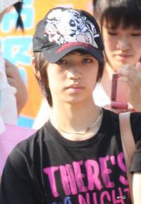 jr.iwahashi04.jpg
