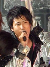 jr.kiriyama.jpg