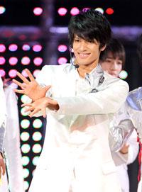 jr.masuda02.jpg