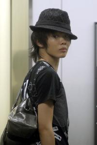 jr.nozawayuki.jpg