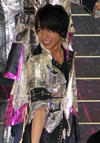 jr.shigeoka.jpg