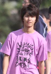 jr.takadashou02.jpg