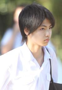 jr.tanimuraryu.jpg