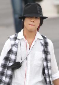 jr.yasui03.jpg