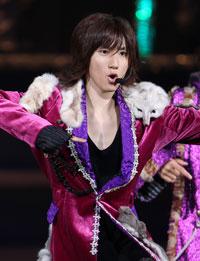 jrkyoumoto05.jpg