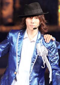jrkyouomoto04.jpg