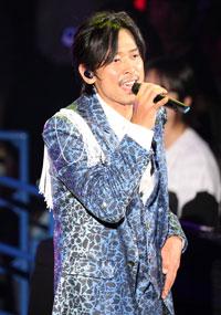 jsakamoto01.jpg