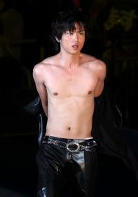jshigeaki07.jpg