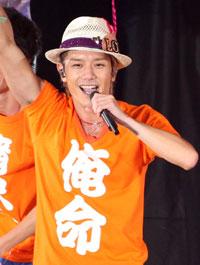 jtakizawa04.jpg