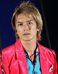 jtakizawa09.jpg