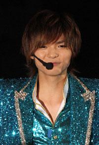 jyabu05.jpg