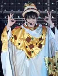 jyokoyama03.jpg