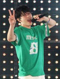 jyokoyama07.jpg
