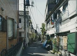 jyuutakugai.jpg