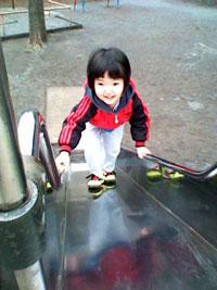 kadokawa14.jpg
