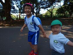 kadokawa29.jpg