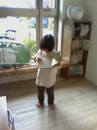 kadokawa31.jpg