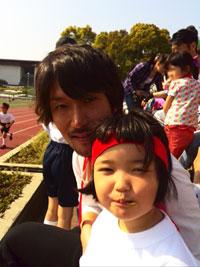 kadokawa642.jpg