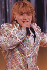 kannjani-yasuda11111.jpg